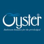 oysterbath