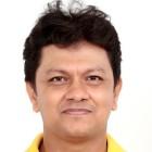 Kamal Mettananda's photo