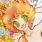 Caine avatar