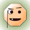 Profile photo of favourOB