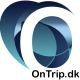 Profile picture of OnTrip