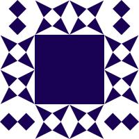 Диван-кровать Лагуна