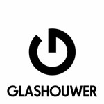 Profile picture of glashouwerdesign