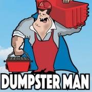 CallDumpsterman