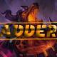 L Viper's avatar