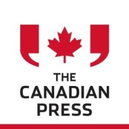 Profile picture of The Canadian Press