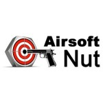 Profile picture of Airsoft Nut