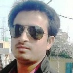 Profile picture of Hemant