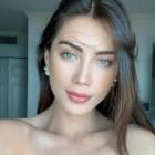 Maria Chanel User
