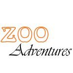 Profile picture of ZOO ADVENTURES