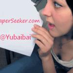 yubaibai