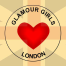 Profile picture of glamourgirlslondon