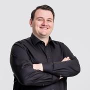 Ueli Banholzer's avatar