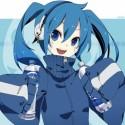 5h1r0-avatar