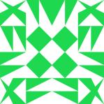 الصورة الرمزية meteeb1