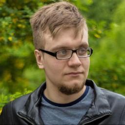 Konstantin Pereiaslov