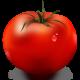 Almost Tomato's avatar