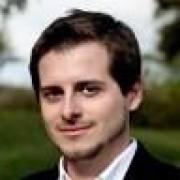 dgrabla's avatar