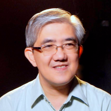 Profile picture of Caloy Diño