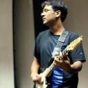 Aakash Saxena's photo