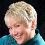 Profile picture of Carol James
