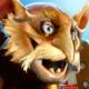 League of Legends Build Guide Author Neatkhajiit