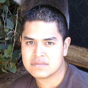 Nikhdez's picture