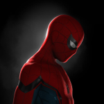 Profile picture of Spidey2112