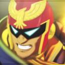 crabsmack's avatar