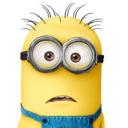 Oleork's avatar