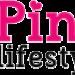 pinklifestylesg