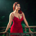 Profile picture of bangaloreescorts