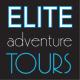 eliteadventuretours
