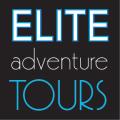 Elite Adventure