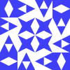 85294b4a11b32cf28af3b8845a4a9b8e?d=identicon&s=100&r=pg