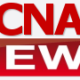 Profile picture of cnanews