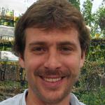 Profile photo of williamsjone