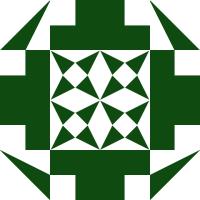 Конверт-кокон для пеленания Woombie Air - Разочаровал