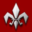 https://www.gravatar.com/avatar/853a179551366a90a855ab992062ad6b?s=128&d=identicon&r=PG