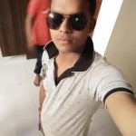 Profile picture of Rishabh Shukla