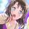 incorrectmisaki avatar