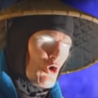 Spezza avatar