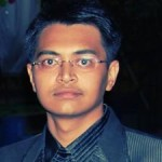 Profile picture of Harish Chaudhari