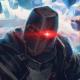 DarkVoidShadow's avatar
