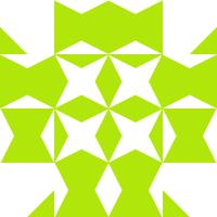 Резинка жевательная Алтайский букет Живица алтайская листвиничная - Может она и полезная, но как ее жевать?