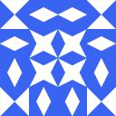 https://www.gravatar.com/avatar/855815e3bf762bb28d0205bec66008be?s=128&d=identicon&r=PG&f=1