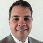 Ibrahim Bittar Torres