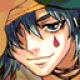 Fonokun's avatar