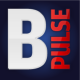 Profile picture of brokerpulse