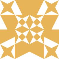 Компьютерная игра Luxury Liner Tycoon Король круизов - хорошая игра